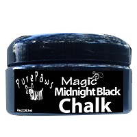 Midnight Black Chalk